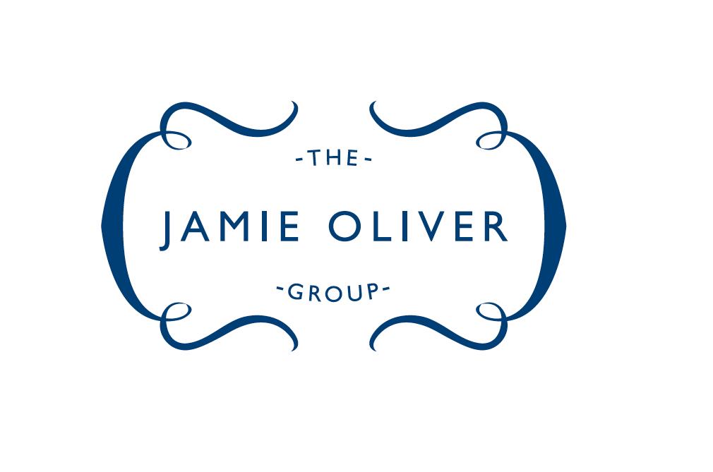 Jamie Oliver Group